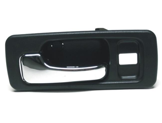 Ручка двери Honda Accord 90-98 хонда