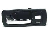 Ручка двери Honda Accord 90-98 хонда, фото 1