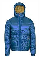 Куртка пухова чоловіча Turbat Petros 2