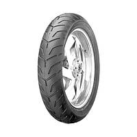 Dunlop D408 130/80 R17 65H