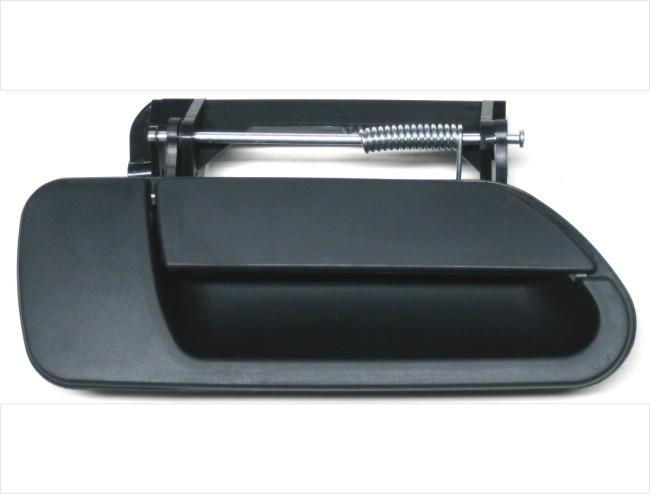 Ручка двери передняя правая Citroen Xantia 93-98
