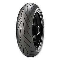 Pirelli Diablo Rosso 3 190/55 R17 75W