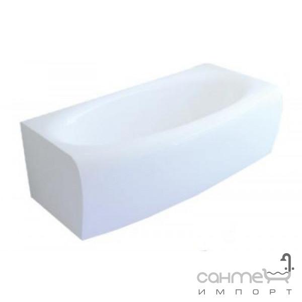 Ванни Артіль Пласт (Artel Plast) Передня панель для ванни Artel Plast Trento