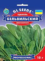 Щавель Бельвильский, пакет 5 г - Семена зелени и пряностей