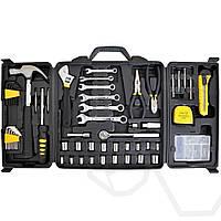 Набор инструментов Technics 135 предметов (52-151)