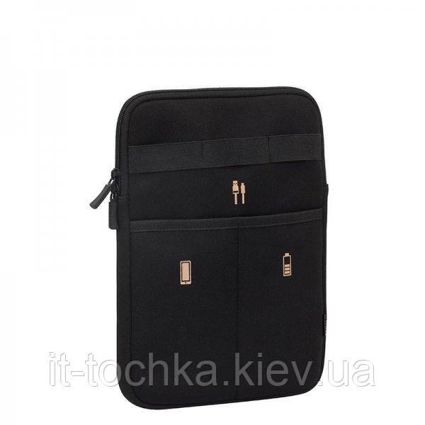 d183910533cd Чехол для планшета rivacase 5617 black диагональ 10.1, цена 250 грн., купить  в Киеве — Prom.ua (ID#842507680)