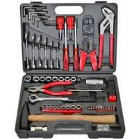 Набор инструментов Technics 100 предметов (52-150)