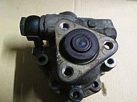 Насос гидроусилителя руля 7L6422154 A. 059145255A Audi Q7 3.0-6.0TDI VW Toureg 3.0-3.6 T5 3.2 V6