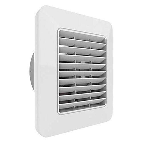 Вытяжной вентилятор O.ERRE UNICO 10/4 PULL CORD