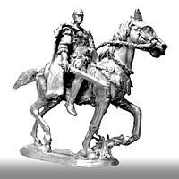 Рим. Генерал северных легионов Максимус