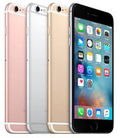 IPhone 6S Plus 64Gb Оригинал