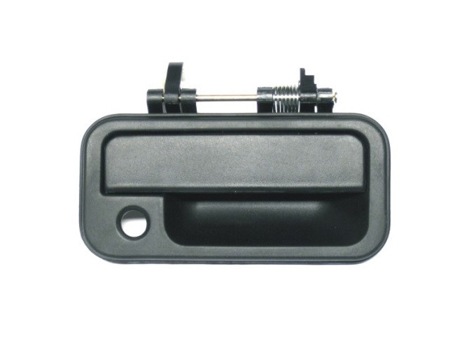 Ручка передней двери Opel Frontera A