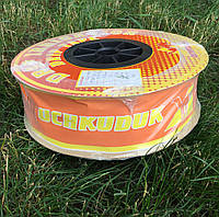 Капельная лента Uchkuduk (эмиттерная)