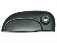 Ручка передней двери Renault Kangoo