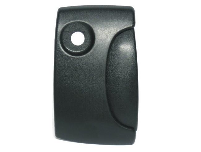 Ручка боковой двери Renault Kangoo