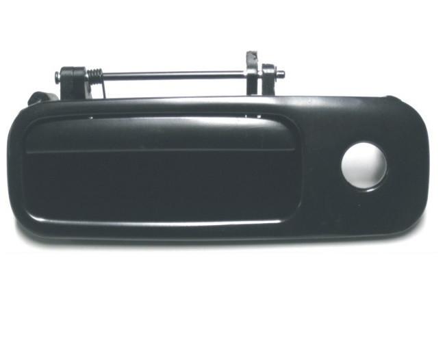 Ручка задней ляды  VW T5