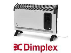 Електричний камін DIMPLEX DX422T