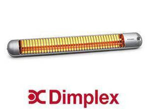 Электрический камин DIMPLEX BK 2001S