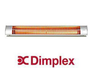 Электрический камин DIMPLEX RW 120/1