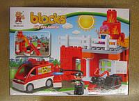 Brick 41 дет.222- H83 (шт.)