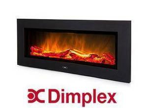 Електричний камін DIMPLEX OPTIFLAME SP16