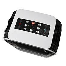 Електричний камін DIMPLEX PC 35AMB