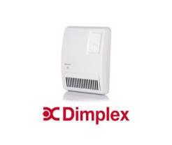 Электрический камин DIMPLEX EF 12/20