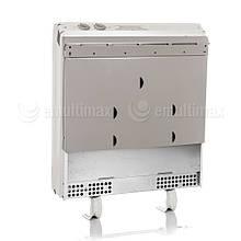 Электрический камин DIMPLEX XL12 -1,7kW