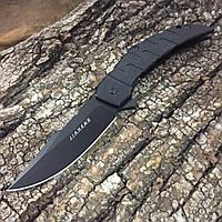 Нож JIAHENG JH13 Black