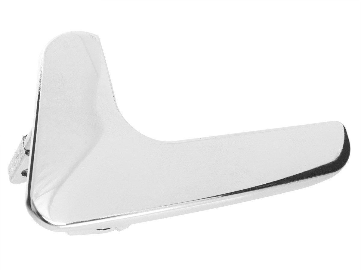 Ручка двери Seat Ibiza Cordoba FL 99-02