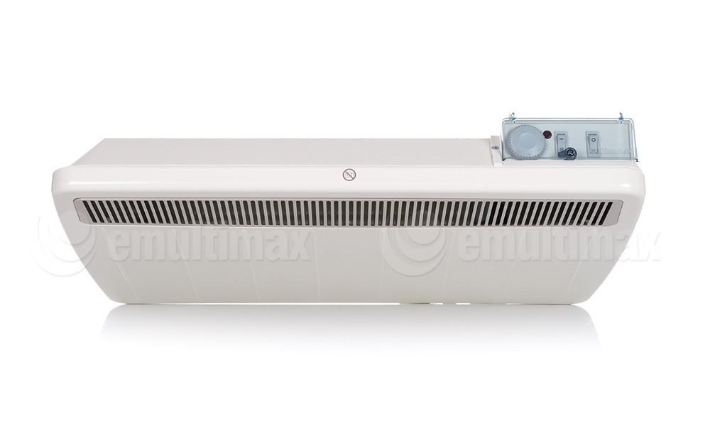 Электрический камин DIMPLEX PLX1500