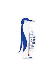 Термометр для холодильника Пингвин ТБ-3-М1