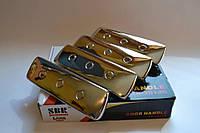 Дверные ручки ВАЗ 2110-12 Хром