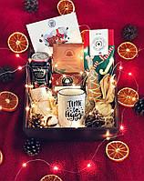 Подарунок для хлопця, Hygge secret box, Май, фото 1