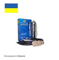 Насос Водолей БЦПУ-1,2 12У