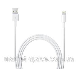 Кабель usb для iPhone Apple в упаковке, фото 3