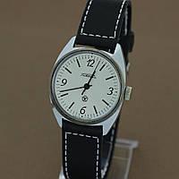 Часы Ракета СССР наручные механические , фото 1