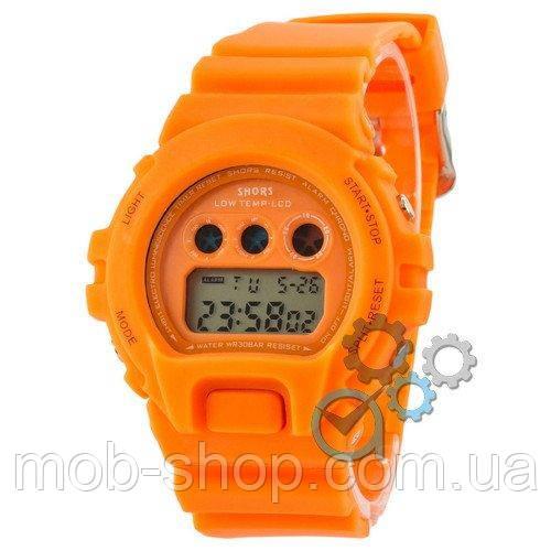 Наручные часы Casio Shors 700-SHS06
