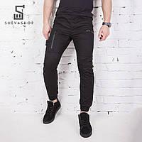 86ca476e Городская молодежная одежда украинского производства для мужчин и женщин