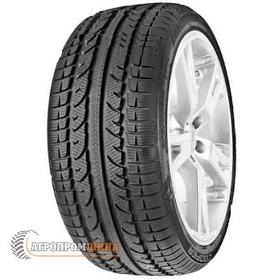 Cooper Weather-Master SA2+ 225/40 R18 92V XL