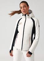 Горнолыжная куртка Emporio Armani EA7  Ski W Ride, фото 1