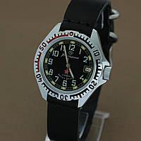 Часы СССР Командирские армейские мужские , фото 1