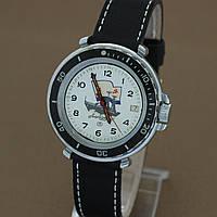 Альбатрос наручные механические часы Восток , фото 1