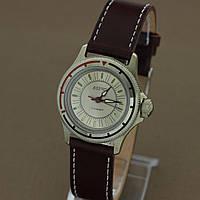 Восток Юношеские наручные механические часы , фото 1