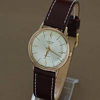 Wostok Восток винтажные часы СССР , фото 1