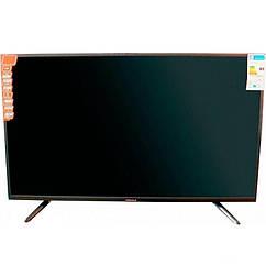 """Телевизор Grunhelm GTV43T2FS 43"""" FullHD SMART"""