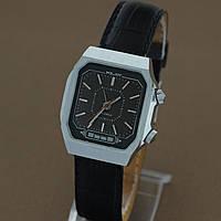 Poljot Полет часы с будильником СССР , фото 1