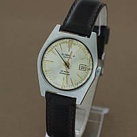 Global - P automatic часы Полет СССР , фото 1