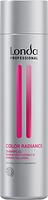 Шампунь для окрашенных волос  Londa Care Color Radiance Shampoo 250ml