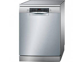 Посудомоечная машина BOSCH SMS 46KI04E